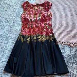 GABY SKYE - Cocktail Dress